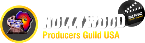 Nollywood Producers Guild USA