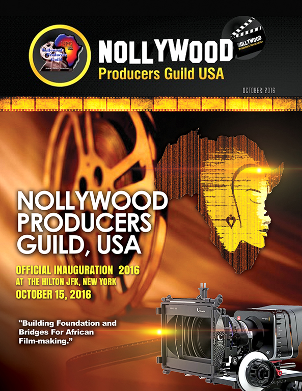 Brochure COVER 3